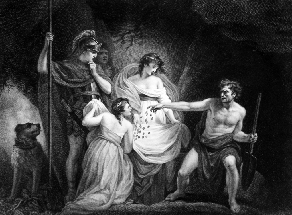 """an analysis of the topic of the act three scene two in julius caesar a play by william shakespeare William shakespeare's play """"the tragedy of julius caesar of manipulation and deception in shakespeare in act two, when decius assures caesar."""